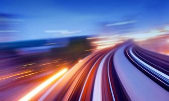 Los coches, fuente de energía en el futuro
