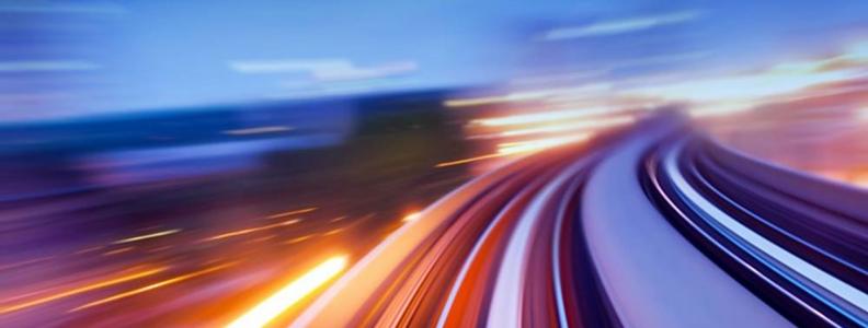 Lybra:通過する自動車の重量で発電する装置
