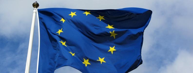Proposta di risoluzione sull'estensione in Europa del progetto Lybra