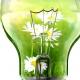 Settimana Europea dell'Energia Sostenibile