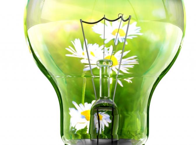 Dossi cinetici e risparmio energetico