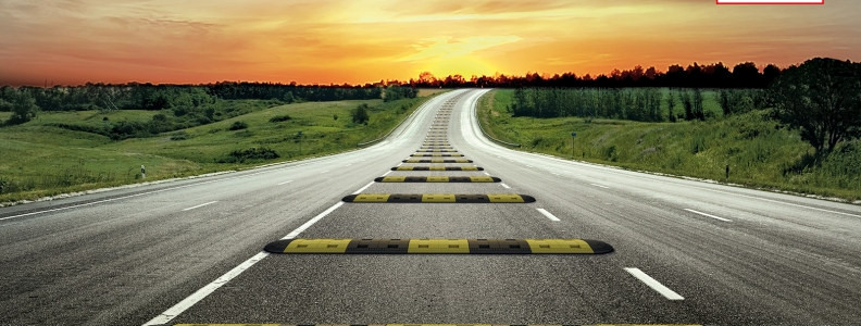 UNDERGROUND POWER – UP – Cambierà le strade del futuro!
