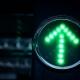 Lybra: L'elettricità arriva dal traffico